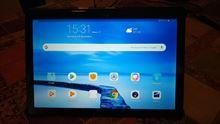 Tablet HUAWEI MEDPAD T5 10