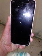 Samsung - Mi serve un cellulare a pochissimo