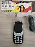 Nokia 3310 nuovo