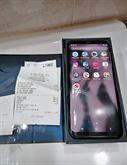 Samsung s 9 nero