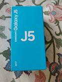 Telefono Samsung J5