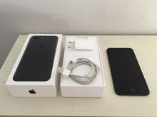 IPhone 7 Plus 32Gb Nero