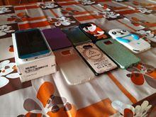 Samsung Galaxy S6. 32 GB Colore Azzurro