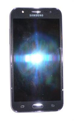 Smartphone samsung J5 (2015)