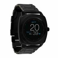 X - WATCH 54026 Nara XW PRO - Smartwatch da Uomo Android/IOS