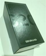 Unlocked Nuovo Samsung Galaxy S20