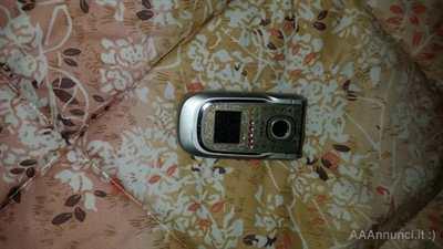 Nokia da collezione