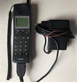 Cellulare per collezionisti