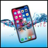 Timicell | Riparazione dispositivi iPhone caduti in acqua