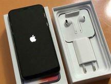 Iphone xs max 64