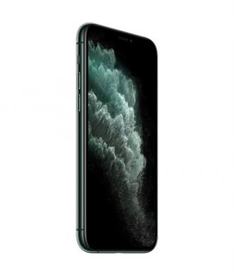 IPhone 11 PRO - new