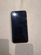IPhone XR 256gb giallo