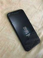 Samsung J7 come nuovo