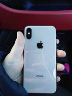 IPhone XS - perfettamente funzionante