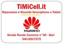 Riparazioni Assistenza Huawei