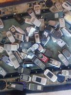 Telefonini per collezionisti