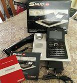 Videotelefono Sirio usato poco