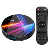 TV Box Bqeel R1 Pro Android 9