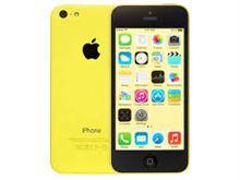 Iphone 5c funzionante e sblocato