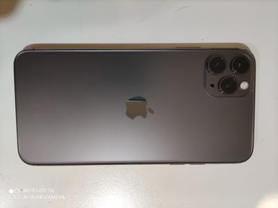 IPhone 11pro Max 64GB