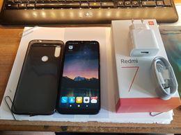 Xiaomi Redmi 7 (non note) Global Version
