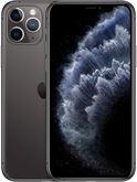 IPhone 11 Pro (64GB) Grigio Seriale Scontato