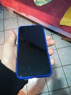 Iphone 11 pro max 64 giga oro piu accessori