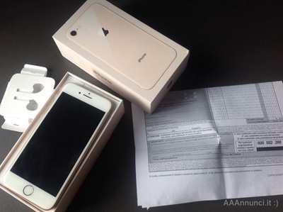 IPhone 64Gb Gold